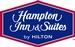 Equalico Corp. o/a Medicine Hat Hampton