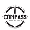 Compass Business Centre