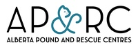Alberta Pound & Rescue Centre - MH