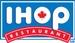 IHOP Medicine Hat