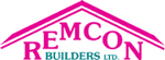Remcon Builders Ltd.