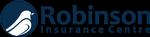 Robinson Insurance Centre
