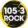 Rock 105.3  (A Division of Rogers Broadcasting)