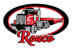 Ronco Oilfield Hauling Ltd.