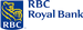 Royal Bank (Main)