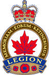 Royal Canadian Legion - Robertson Memorial Branch