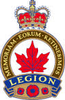 Royal Canadian Legion - Robertson Memorial Branch