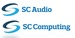 SC Computing & Audio
