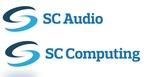 SC Computing & Audio