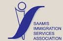 Saamis Immigration Services Association