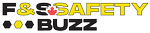 F & S Safety Buzz