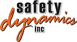 Safety Dynamics Inc