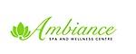 Ambiance Spa & Wellness Centre Ltd