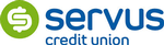 Servus Credit Union - Business Banking