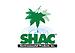 Shac Environmental Products Inc.
