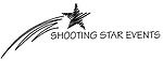 Shooting Star Events Inc.