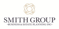 Smith Group - Business and Estate Planning, The