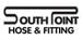 South Point Hose & Fitting