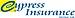 Cypress Insurance Services Ltd.