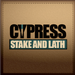 Cypress Stake & Lath Ltd.