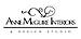 Annie McGuire Interiors & Design Studio Inc.