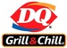 DQ Grill & Chill - Crescent Heights