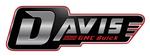 Davis GMC Buick