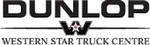 Dunlop Sterling - Western Star (Medicine Hat) Ltd.