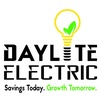Daylite Electric