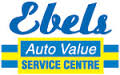 Ebel Auto Value