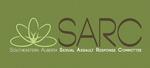 Southeastern Alberta Sexual Assault Response Committee