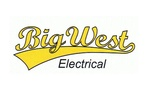 Big West Electrical