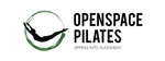 Openspace Pilates