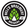 Hell's Basement Brewery Inc.