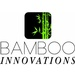 Bamboo Innovations