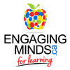Engaging Minds For Learning Inc.