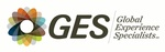 GES - Global Experience Specialists