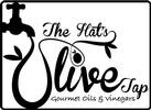 The Hat's Olive Tap Ltd.