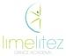 LimeLitez Dance Academy