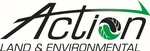 Action Land & Environmental Services Ltd.