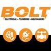 Bolt Electrical, Plumbing & Mechanical
