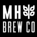 Medicine Hat Brewing Company Inc.