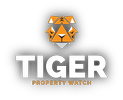 Tiger Property Watch