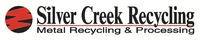Silver Creek Recycling