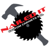 Nailed It Custom Cabinets Ltd.