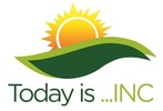 Today is...INC
