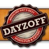 Dayz Off Pub Ltd