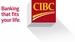 CIBC-Medicine Hat Mall