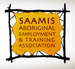 Saamis Employment & Training