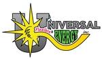 Universal Flexible Energy Inc.